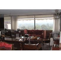 Foto de departamento en venta en  , polanco iv sección, miguel hidalgo, distrito federal, 1999681 No. 01