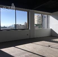 Foto de oficina en renta en rubén darío , polanco iv sección, miguel hidalgo, distrito federal, 0 No. 01