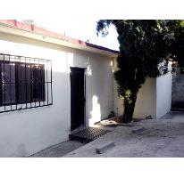 Foto de casa en venta en  , rubén jaramillo, temixco, morelos, 2694134 No. 01
