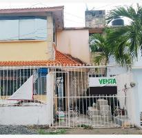 Foto de casa en venta en ruben mora 682, hípico, boca del río, veracruz de ignacio de la llave, 0 No. 01