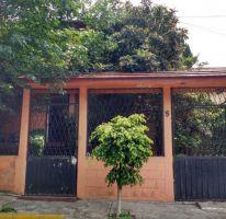 Foto de casa en venta en rubi 5, el pedregal de atizapán, atizapán de zaragoza, estado de méxico, 2198792 no 01