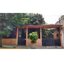 Foto de casa en venta en rubi 5 , el pedregal de atizapán, atizapán de zaragoza, méxico, 2198792 No. 01