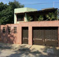 Foto de casa en venta en rubi, zihuatanejo centro, zihuatanejo de azueta, guerrero, 1474035 no 01