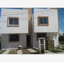 Foto de casa en venta en ruby 42, la joya, tlaxcala, tlaxcala, 0 No. 01