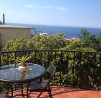 Foto de casa en venta en  , ruffo figueroa, acapulco de juárez, guerrero, 2586619 No. 01