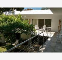 Foto de casa en venta en rufino tamayo 0000, san miguel acapantzingo, cuernavaca, morelos, 0 No. 01