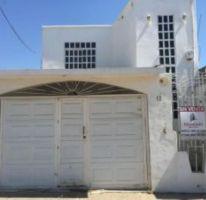 Foto de casa en venta en rufino tamayo 12, ampliación villa verde, mazatlán, sinaloa, 1745503 no 01