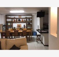 Foto de casa en venta en rufino tamayo 22, san miguel acapantzingo, cuernavaca, morelos, 0 No. 01