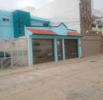 Foto de casa en venta en rufino tamayo #410, coatzacoalcos, coatzacoalcos, veracruz de ignacio de la llave, 3658291 No. 01