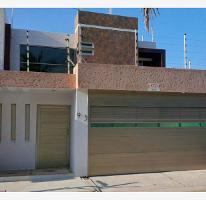Foto de casa en venta en rufino tamayo #95, coatzacoalcos, coatzacoalcos, veracruz de ignacio de la llave, 3656026 No. 01