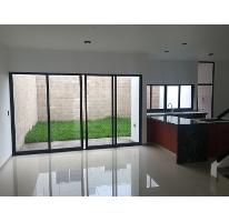 Foto de casa en venta en rufino tamayp 0, el country, centro, tabasco, 2416885 No. 05