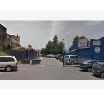 Foto de casa en venta en ruiseñor 1, ahuehuetes, atizapán de zaragoza, méxico, 2914407 No. 01