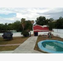 Foto de rancho en venta en ruiseñor 216, villas campestres, ciénega de flores, nuevo león, 3469166 No. 01