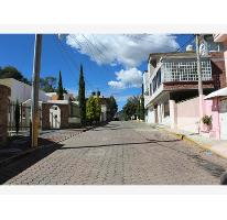 Foto de casa en venta en ruiz cortines 30, san buenaventura atempan, tlaxcala, tlaxcala, 2657399 No. 01