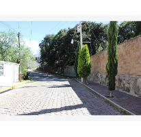 Foto de casa en venta en ruiz cortines 6, san buenaventura atempan, tlaxcala, tlaxcala, 2697652 No. 01