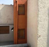Foto de casa en venta en ruiz cortines, lomas de atizapán, atizapán de zaragoza, estado de méxico, 1957238 no 01