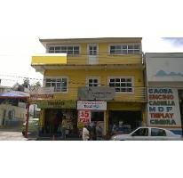 Foto de local en renta en  , lomas de atizapán, atizapán de zaragoza, méxico, 1697082 No. 01