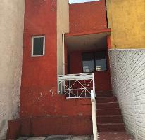 Foto de casa en venta en ruiz cortines , lomas de atizapán, atizapán de zaragoza, méxico, 4040290 No. 01