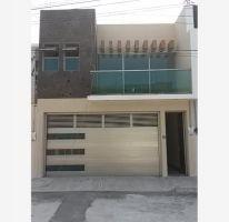 Foto de casa en venta en ruiz cortinez 10, 8 de marzo, boca del río, veracruz, 1560808 no 01