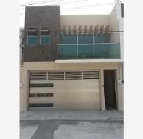 Foto de casa en venta en ruiz cortinez 10, infonavit el morro, boca del río, veracruz de ignacio de la llave, 1154831 No. 01