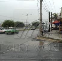 Foto de casa en renta en ruiz cortinez 3825, villa cumbres 1 sector, monterrey, nuevo león, 696501 no 01