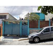 Foto de casa en venta en ruiz cortinez , benito juárez (tequex.), tlalnepantla de baz, méxico, 2497618 No. 01