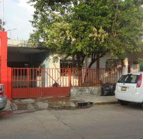 Foto de casa en venta en rullan ferrer, mayito, centro, tabasco, 1696446 no 01