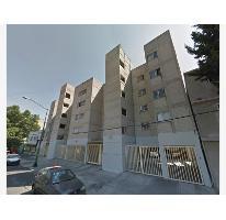 Foto de departamento en venta en rumania 40, portales norte, benito juárez, distrito federal, 0 No. 01
