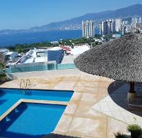 Foto de casa en renta en rumbo a la marina 0, las brisas 1, acapulco de juárez, guerrero, 4267709 No. 03