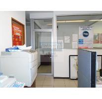 Foto de oficina en renta en ruperto martinez , centro, monterrey, nuevo león, 2892046 No. 01