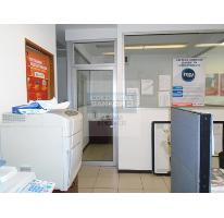 Foto de oficina en renta en ruperto martinez , centro, monterrey, nuevo león, 2901186 No. 01
