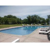 Foto de casa en venta en, los calicantos, aguascalientes, aguascalientes, 1141029 no 01