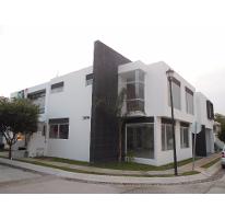 Foto de casa en venta en, ruscello, jesús maría, aguascalientes, 1407805 no 01