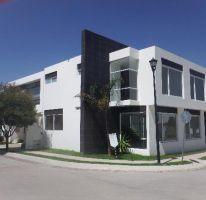 Foto de casa en venta en, ruscello, jesús maría, aguascalientes, 2099651 no 01