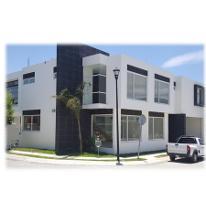 Foto de casa en venta en, condominio q campestre residencial, jesús maría, aguascalientes, 2108410 no 01