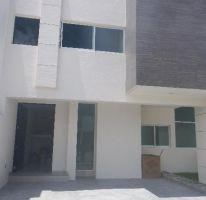 Foto de casa en condominio en venta en, ruscello, jesús maría, aguascalientes, 2122722 no 01