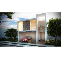 Foto de casa en venta en  , ruscello, jesús maría, aguascalientes, 2600085 No. 01
