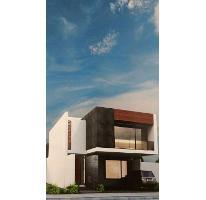 Foto de casa en venta en  , ruscello, jesús maría, aguascalientes, 2622349 No. 01