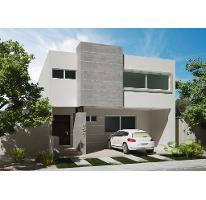 Foto de casa en venta en  , ruscello, jesús maría, aguascalientes, 2636463 No. 01
