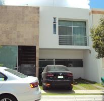 Foto de casa en venta en  , ruscello, jesús maría, aguascalientes, 3623843 No. 01