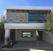 Foto de casa en venta en ruscello , ruscello, jesús maría, aguascalientes, 4199572 No. 01