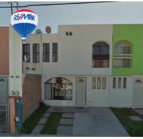 Foto de casa en venta en rusia 268, las mercedes, san luis potosí, san luis potosí, 2410789 No. 01