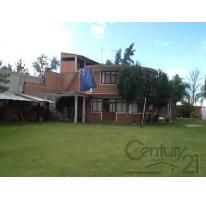 Foto de casa en condominio en venta en, cancún centro, benito juárez, quintana roo, 1063667 no 01