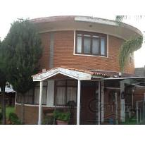 Foto de casa en venta en, rústicos calpulli, aguascalientes, aguascalientes, 1951063 no 01