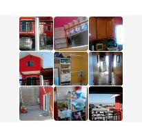 Foto de casa en renta en ruta ignacio allende 23509, mariano matamoros (norte), tijuana, baja california, 2812704 No. 01