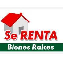 Propiedad similar 2925755 en Ruta Ignacio Allende # 23509.