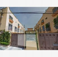 Foto de casa en venta en ruth ribera, fuentes de tepepan, tlalpan, df, 2056650 no 01