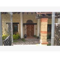 Foto de casa en venta en s 0, colinas del bosque 1a sección, corregidora, querétaro, 2897990 No. 01