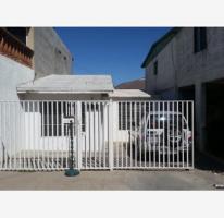 Foto de casa en venta en s/ 000, lomas de la presa, tijuana, baja california, 0 No. 01