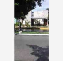 Foto de casa en venta en s 1, xcaret, solidaridad, quintana roo, 3871960 No. 01